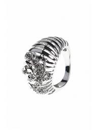 Кольца Gusachi
