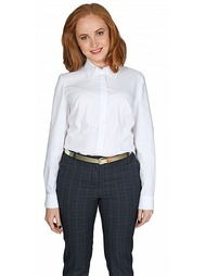 Блузки Falinda
