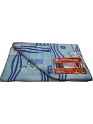 Одеяла Шерстяно-суконная фабрика