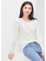 Пуловеры S.OLIVER
