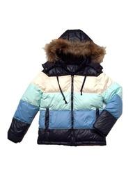 Куртки Stilnyashka