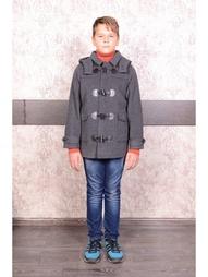 Пальто Barkland