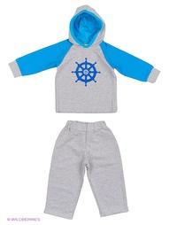 Комплекты одежды для малышей El Fa Mei