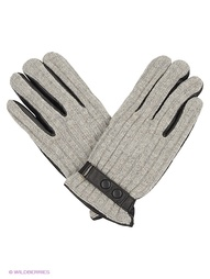 Перчатки MANGO MAN
