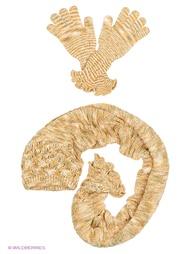 Шапки Krife