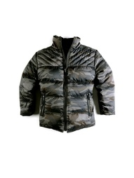 Куртки Appaman