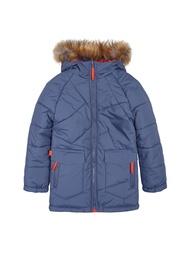 Куртки Bell bimbo
