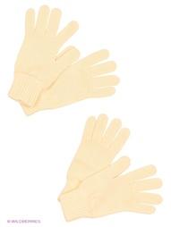 Перчатки FOMAS