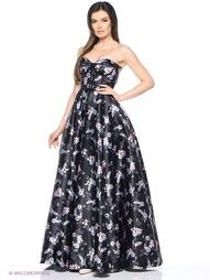 Платья Isabel Garcia