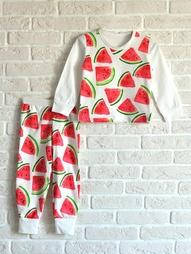 Пижамы Bebe liron