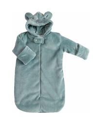 Конверты для малышей Bebe liron