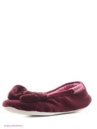 Тапочки Isotoner