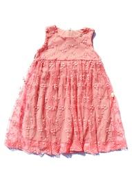 Платья La Pastel