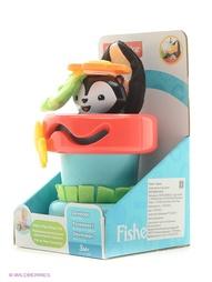 Игровые наборы FisherPrice