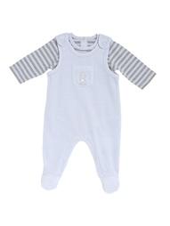 Комплекты одежды для малышей CHICCO