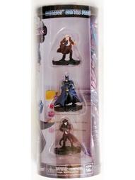 Фигурки-игрушки Neca