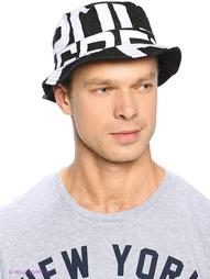 Шляпы Cropp
