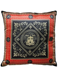 Декоративные подушки GiftnHome