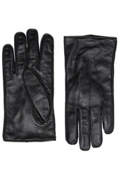 Перчатки Cacharel