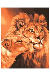 «Мой дорогой левушка» Креатто