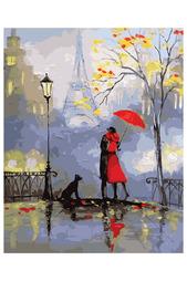 «Очарование Парижа» Креатто