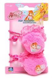 Аксессуары для волос Winx Club