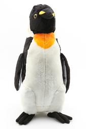 """Мягкая игрушка """"Пингвин"""" Melissa & Doug"""