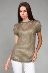 Пуловер, топ RALPH LAUREN COLLECTION