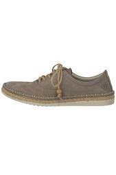 Ботинки на шнурках TAMARIS TREND