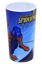 Стакан пластиковый Marvel