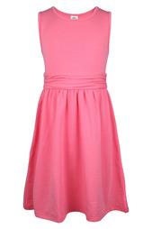 Платье RUUM