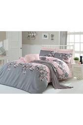 Комплект постельного белья Eponj home
