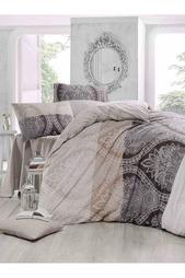 Комплект постельного белья ENLORA HOME