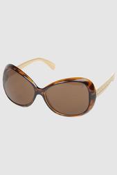 Солнцезащитные очки Fiorucci
