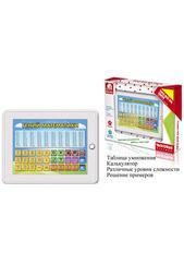 Интерактивный планшет S-S