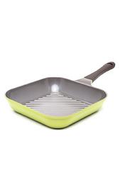 Сковорода-гриль 28 см Frybest