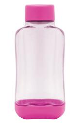 Бутылка 500 мл Frybest