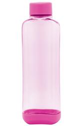 Бутылка 700 мл Frybest