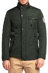 Куртка Galvanni