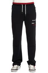Спортивные штаны Galvanni