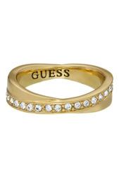 Кольцо Guess