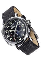 Часы Ingersoll