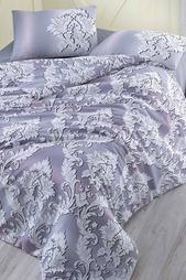 Постельное белье Дуэт, 50х70 Victoria