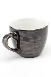 Чашка кофейная, 75 мл CONTINENTAL