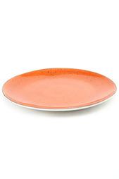 Тарелка мелкая круглая, 29 см CONTINENTAL