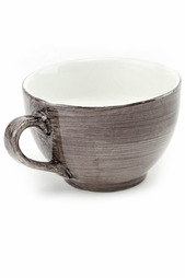 Чашка чайная, 300 мл CONTINENTAL
