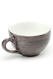 Чашка чайная, 230 мл CONTINENTAL