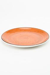 Тарелка мелкая круглая, 19 см CONTINENTAL