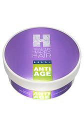Маска для волос, 200 г HEALTHY HAPPY HAIR