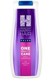 Крем для волос, 240 г HEALTHY HAPPY HAIR